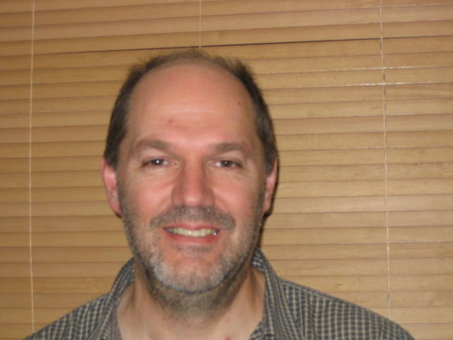 Mark Dentist Helston